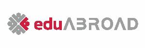 Program eduABROAD